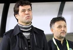 Akhisarspor, transferde maliyet engeline takıldı