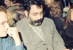 Ahmet Kayanın hayatı film oluyor Ahmet Kayayı kim oynayacak