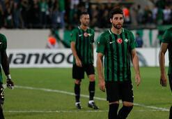 Akhisarsporun konuğu Galatasaray
