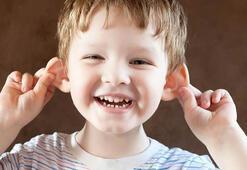 Çocuklarda Kepçe Kulak sorunu travma yaratıyor