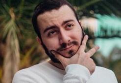 Enes Batur canlı yayında anlattı: Ben asosyaldim