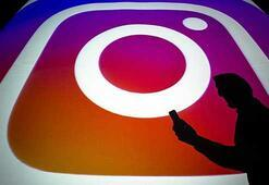 İran yargısından Instagramı kapatma kararı
