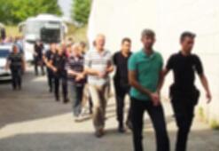 Erzurumda FETÖ/PDY bağlantılı cinsel istismar davasında karar