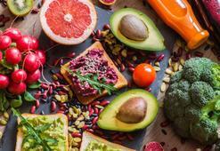 Vegan nedir Veganlık ilk ne zaman ortaya çıktı