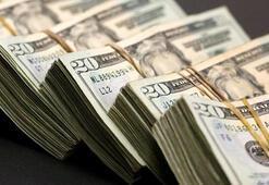 Haftanın ilk gününde dolar ne kadar