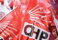 CHP, '89 ruhu'nu yakalamak istiyor