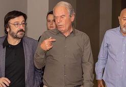 Kasımpaşa, Mustafa Denizliyle anlaşma sağladı