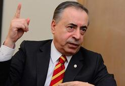 Galatasaraydan flaş UEFA çıkarması