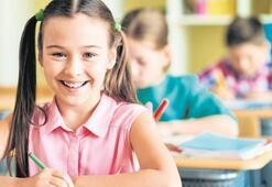 Özel okul ücretleri tartışılıyor
