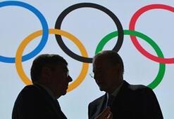 IOCye 9 yeni üye seçildi