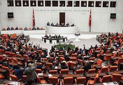 Abonelik sözleşmesine ilişkin teklif Genel Kurulda
