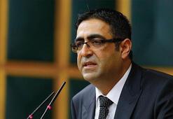 Eski HDPli vekil Balukenin hapis cezası onandı