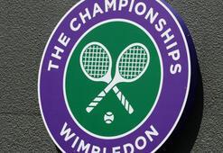 Wimbledonda kural değişikliği