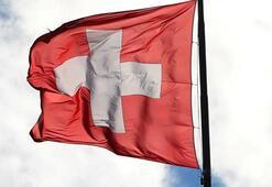 İsviçrede müslüman kadınlara skandal yasak