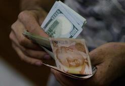 Dolar bugün ne kadar 12 Mart euro ve dolar fiyatı...