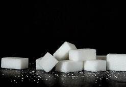 Şeker alerjisinin belirtileri