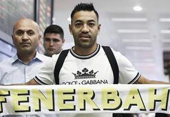 Fabian: İstanbula geldim, sakatlığımı bahane ettiler