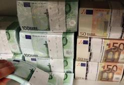 EBRD`den Türkiye'ye yaklaşık 1 milyar euroluk yatırım