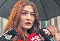 Deniz Çakır savcıya ifade verdi: 'Suçlamalar duruşuma ters'