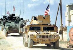 'ABD, askerlerini çekmeye başladı'