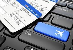 Uçak bileti hakkında doğru bilinen 5 yanlış