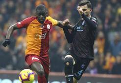 Galatasaray maçı sonrası Hüseyin Türkmenden paylaşım