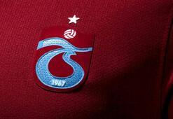 Trabzonspordan dev ödeme