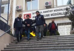 Son dakika | Vatan Şaşmazı öldürüp intihar eden Filiz Akerin kardeşi gözaltında