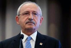Kılıçdaroğlundan Kaşıkçı açıklaması: Araştırma komisyonu kurulmalı