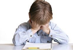 Disleksi nedir, belirtileri nelerdir