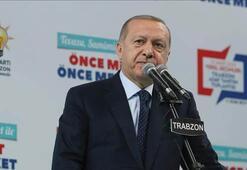 Erdoğan seçmen kütüklerine dikkat çekti: 504 bin üyemiz listelerde yok