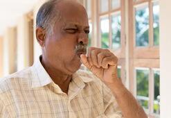 Akciğer kanserinden korunmak için 6 altın kural