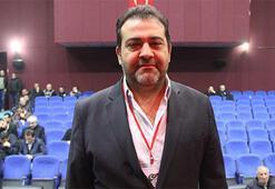 Elazığsporda yeni başkan Selçuk Öztürk