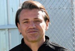 Tamer Tunadan itiraf: Hata yaptım