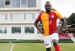 Galatasaray, Diagnenin maliyetini KAPa bildirdi