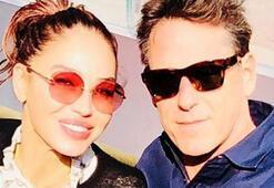Özlem Önal ile ünlü yapımcının aşkı evliliğe gidiyor