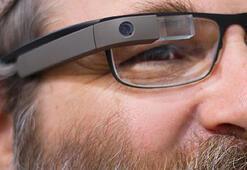 Google Glass 2, 2019a kadar tanıtılmayabilir