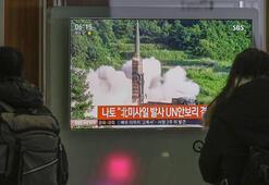 Kuzey Korenin 2017deki nükleer denemesi hâlâ depremleri tetikliyor