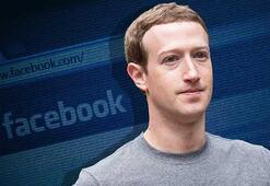 50 milyon Facebook hesabı hacklendi Peki kullanıcılar ne yapmalı