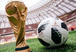 FIFAdan Türk kulüplerine 4 milyon 658 bin dolar