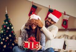 Kadınlara yılbaşı hediyesi ne alınır