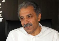 Kayserispor Başkanı Bedir galibiyetten memnun