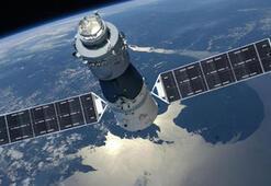 Türkiye Uzay Ajansı nedir Türkiye Uzay Ajansı neden kuruldu