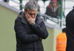 Kocaman, Yeni Malatyasporlu futbolculara patladı