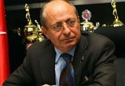 Trabzonspor, CAS'tan duruşma tarihi aldı