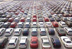 2019da en çok satan otomobil markası