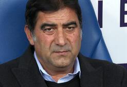 Trabzonspor, Ünal Karaman ile istikrar yakaladı