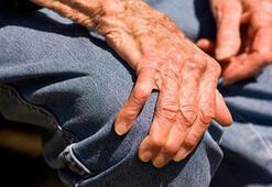 Bilim insanları Parkinson hastalığının tedavisini buldu