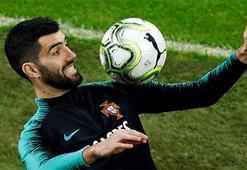 Sporting Lisbon, Luis Netoyu transfer etti