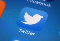 Turkey Home, Twitterda rekor kırdı